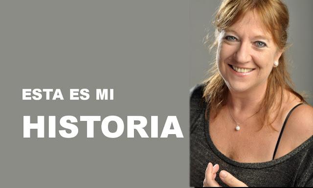 Sobre Sonia Rodríguez Mella traductora con más de 20 años de experiencia, portugués, inglés y español