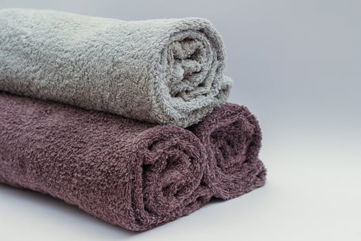 A Piece Of Dish towel may lead to Food Poison | Interlinkzone |