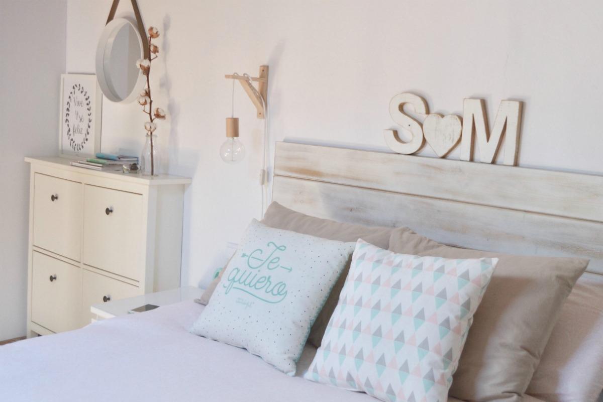 blog de decoracion