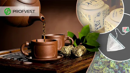 Самые дорогие чаи в мире: ТОП-10 дорогих сортов напитка