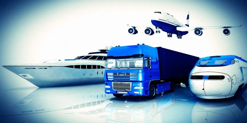HTL Express gửi hàng quốc tế đi Hàn Quốc
