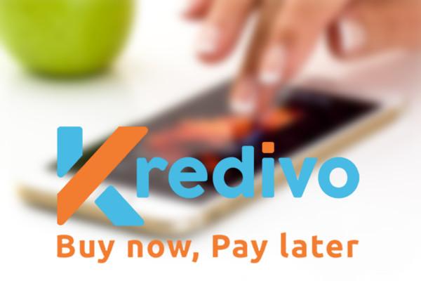 Referral Code Kredivo 2020 - Dapatkan Saldo Rp150.000