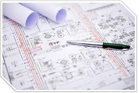 Thẩm định hệ thống HVAC