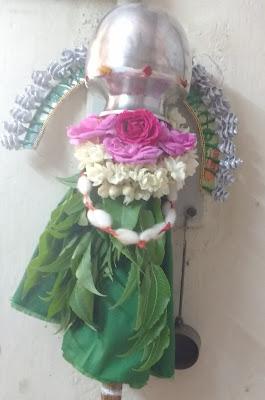 gudi-padwa-festival.png