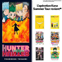 http://blog.mangaconseil.com/2019/05/goodies-serviette-hunter-x-hunter.html