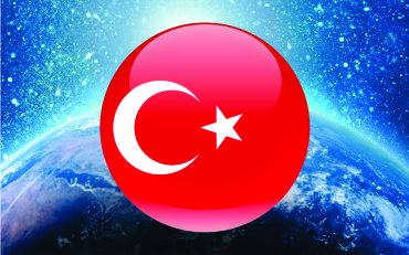 Free IPTV: Turkish Playlist format m3u for 21.06.2019