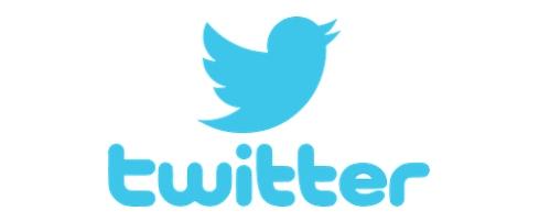 Twitter: in arrivo una funzione per combattere le fake news. Ecco come funziona