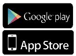 Download Blog App Now