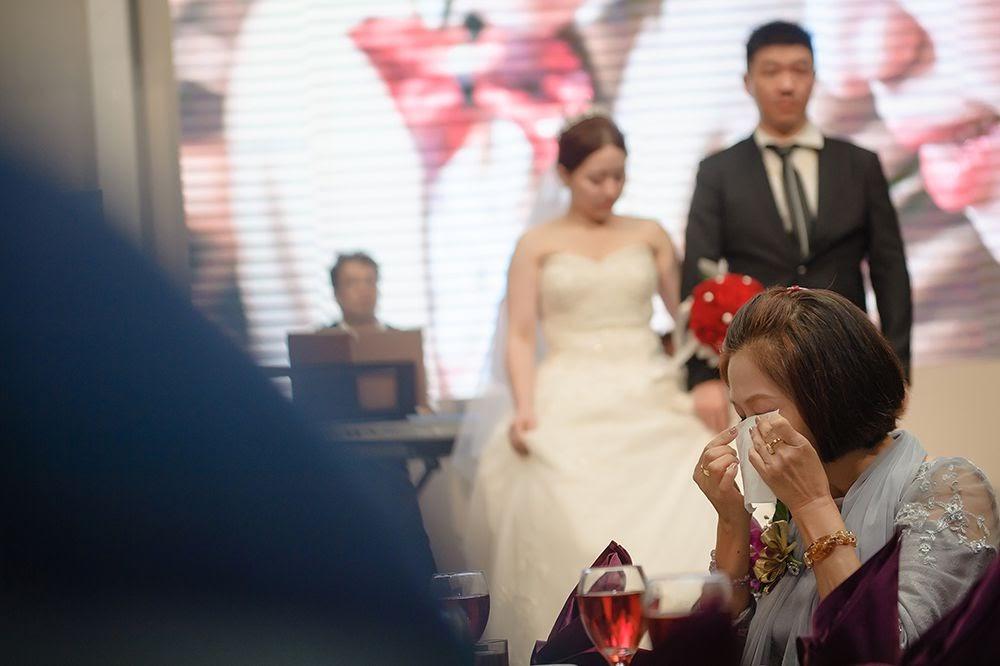 婚攝小動、婚攝推薦、婚禮記錄、宜蘭婚攝、金樽廣場-20190518_084_B