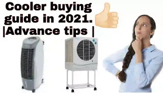 Cooler buying guide in 2021. |Advance tips|