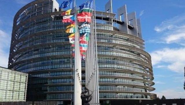 Συμφωνία των χωρών της ΕΕ για τις κυρώσεις κατά της Τουρκίας