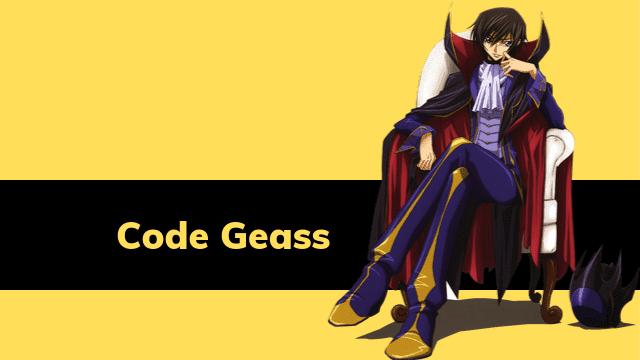 code-geass-indir