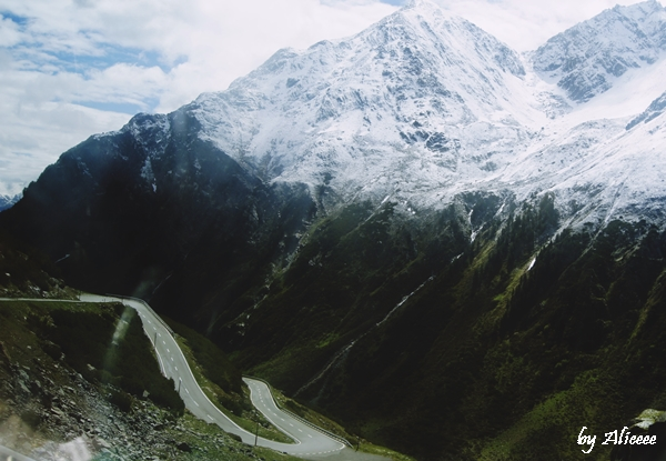 Fruela-Pass-Elvetia-impresii (5)