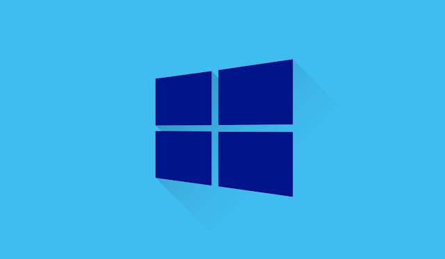 "alt=""Keyboard Tidak Berfungsi Saat Instal Ulang Windows 7"""