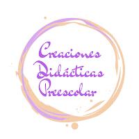 creaciones-didácticas-preescolar
