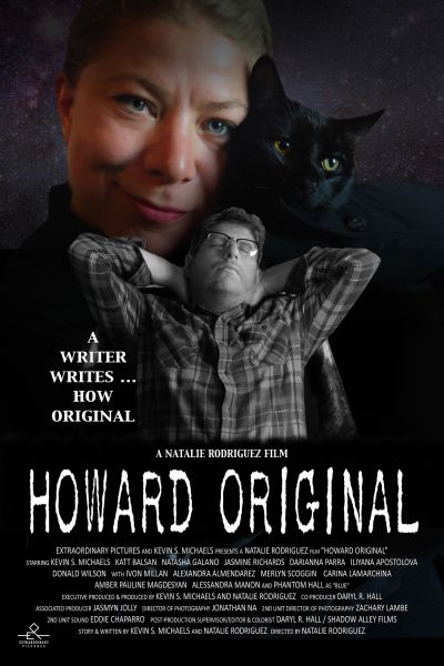 Howard Original (2020)