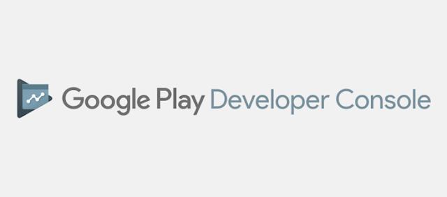 ماذا بعد انتاج التطبيق أو اللعبة؟