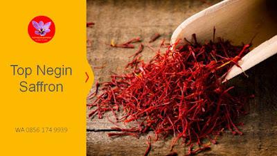 beli-saffron-top-negin-di-makassar