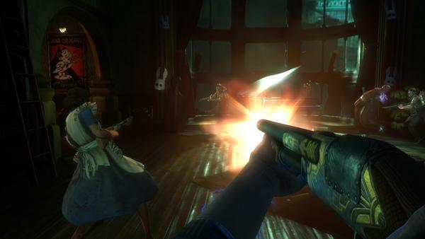 BioShock-2-Complete-pc-game-download-free-full-version