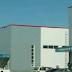 Karyawan Terkonfirmasi COVID-19, Operasional Pabrik LG Diberhentikan Sementara