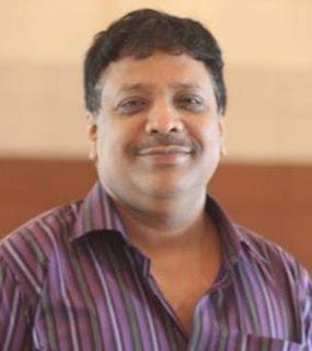 Orthopedics Specialist Dr Shafiqul Islam Rangpur