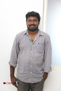 Nenjamellam Kadhal Tamil Movie Pooja Stills  0010.jpg
