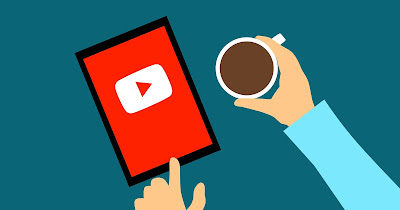 Mudah Cara Jadi Youtuber Gaming Modal HP Agar Menghasilkan Uang