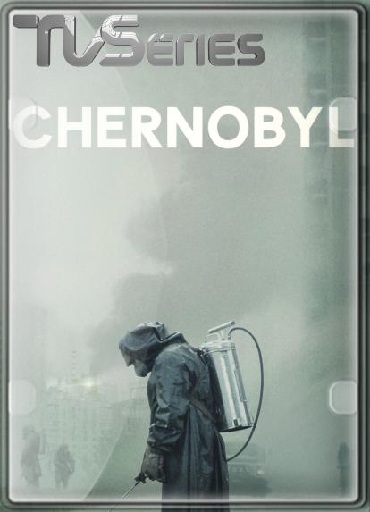 Chernobyl (Temporada 1) HD 1080P LATINO/INGLES