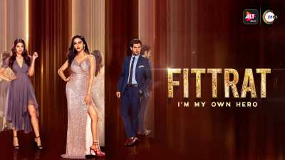 Fittrat Web Series 2019 Hindi 480p Season 1 Complete Download