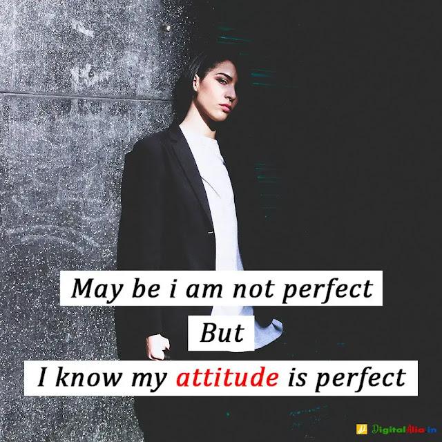 single boy attitude dp shayari, best attitude dp for boys, killer attitude dp for whatsapp, attitude dp girl pic, new attitude dp, killer attitude dp girl hd, attitude dp for boys hd, royal attitude dp, killer attitude dp for whatsapp, killer attitude photo hd, royal attitude photos for girl, killer attitude dp boy download, attitude dp for boys, killer attitude dp boy hd, royal attitude dp in english, royal attitude dp for whatsapp in english, desi boy attitude wallpaper hd, killer attitude dp girl, attitude boy dp for whatsapp, single boy attitude dp, killer attitude dp boy, killer attitude dp for whatsapp, royal attitude photos, attitude dp for boys hd