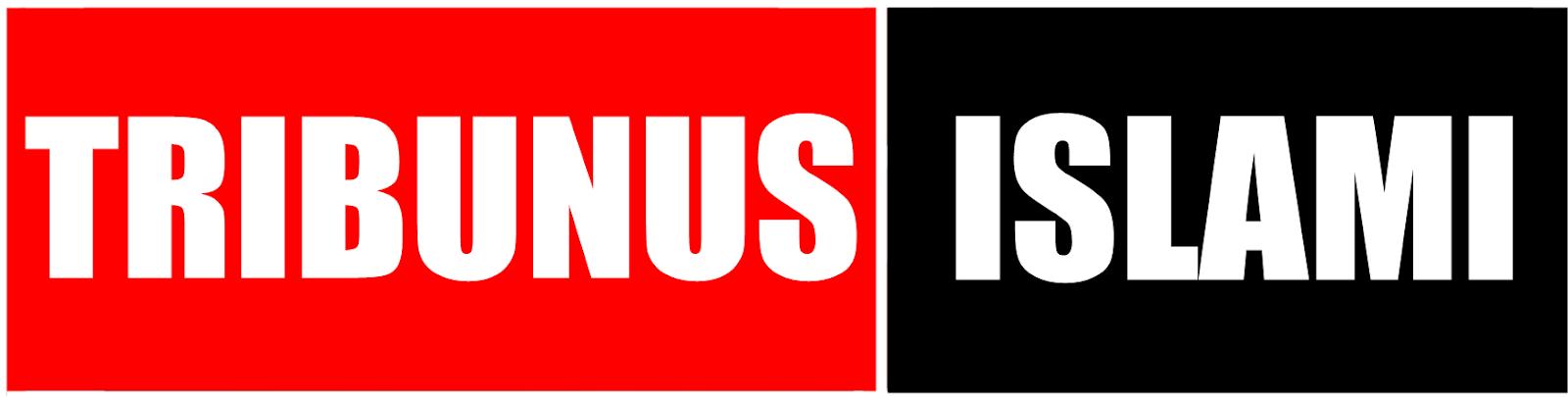logotribunusCOID