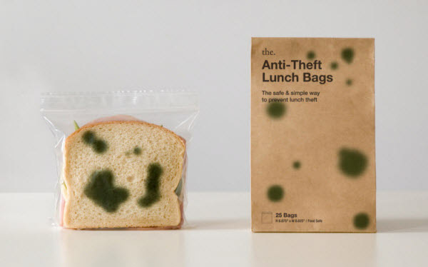 Green-Pear-Diaries-Packaging-diseño-creativo-antitheft-lunchbag