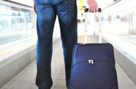 How to avoid back pain during travelling:KnowYourLifestyle