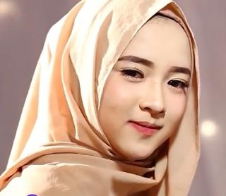 Download Lagu Sholawat Terlengkap Mp3 Nisa Sabyan Full Album Top Hitz Update Terbaru
