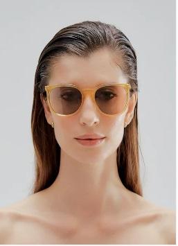 Óculos de Sol Midnight Sun : o presente perfeito para o seu natal