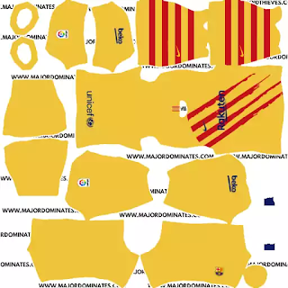 fc barcelona logo and kit url
