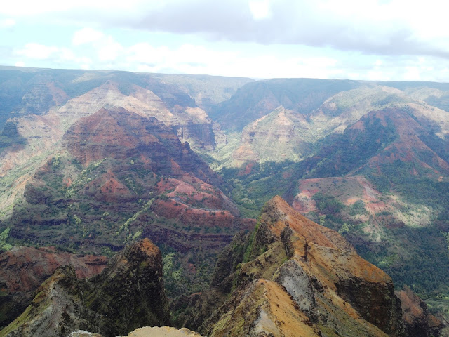 medleybyoanasinga.com-personal-blog-hawaii-vacation-kauai-island-9