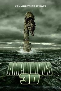 Watch Amphibious 3D Online Free in HD