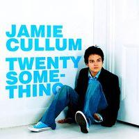 twentysomething (2003)