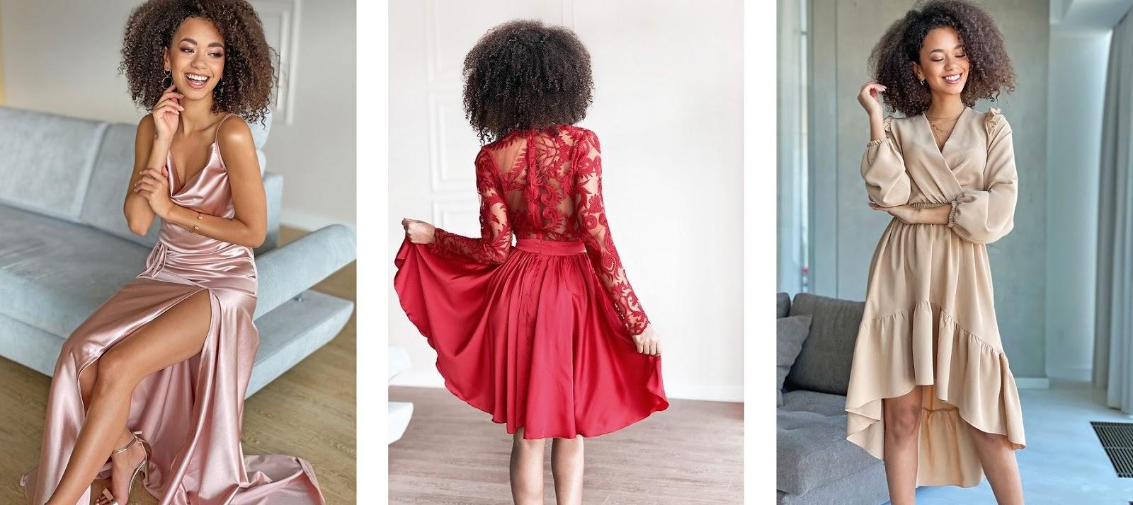 drugie pierwsze sukienki na wesele dla gości sukienka na wesele z długim rękawem z odkrytymi plecami satynowa maxi mini z koronką jaka sukienka na wesele czy wypada zalozyc sukienke na wesele