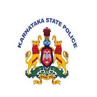KSP Jobs,latest govt jobs,govt jobs,Sub Inspector jobs