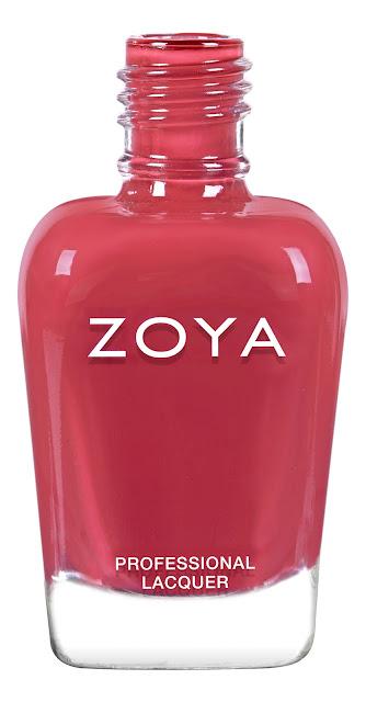 Zoya ZP1004 Briar