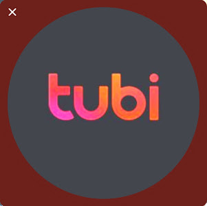 I am a fan of Tubi TV - Faith