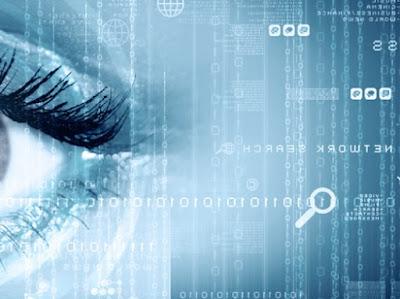 Alternativa rápida e acessível, Verifact Tecnologia permite a coleta de dados com validade jurídica. Empresa nasceu em Maringá. Café com Jornalista