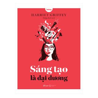Sáng Tạo Là Đại Dương ebook PDF EPUB AWZ3 PRC MOBI