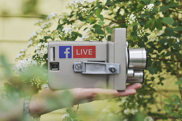How to Using Facebook Live Tips and Tricks in 2020