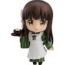 Nendoroid Is the Order a Rabbit?? Chiya (#973) Figure