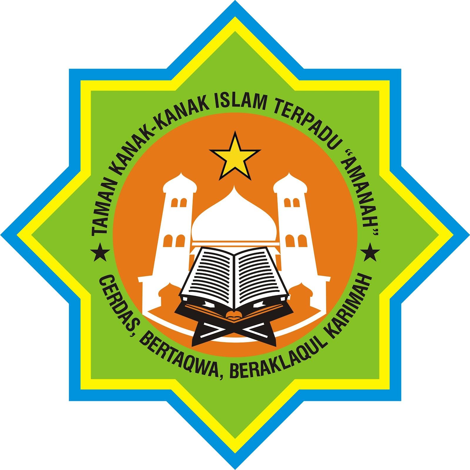 Konveksi Empat Putra Group: Contoh Logo