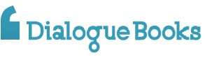 Dialogue Books Berlin logo