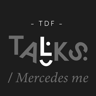 The Design Files Talk